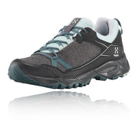 Haglofs Trail Fuse Women's Walking Shoes - SS19