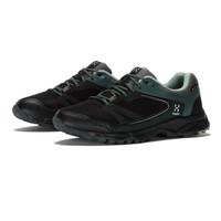Haglofs Trail Fuse GT Women's Walking Shoes - SS19