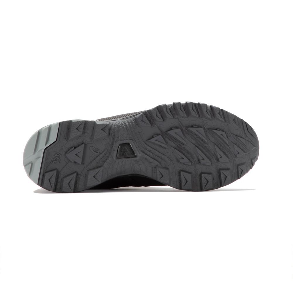 Haglofs Femmes Trail Fuse Gt Chaussure De Marche Randonnée