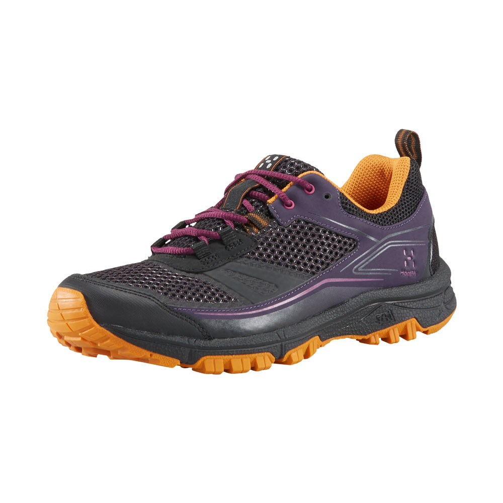 Haglofs Gram Women's Trail Running Shoes - SS20