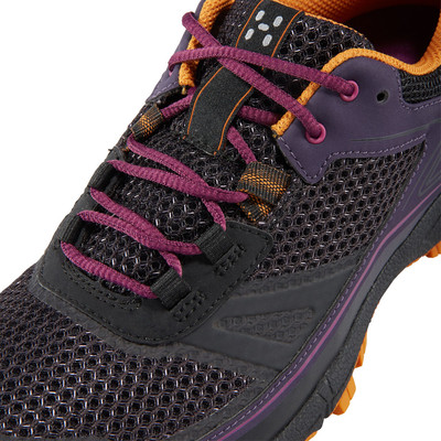 Haglofs Gram Women's Trail Shoes - AW19