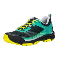 Haglofs Gram para mujer zapatillas de trail - SS19