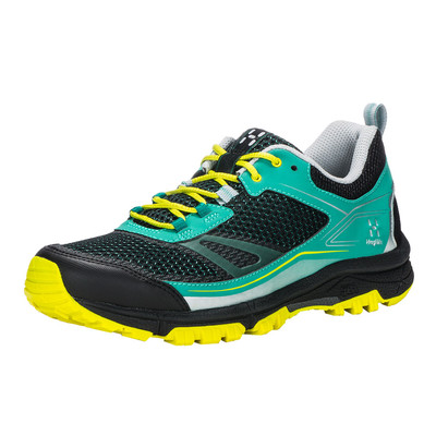 Haglofs Gram Women's Trail Running Shoes