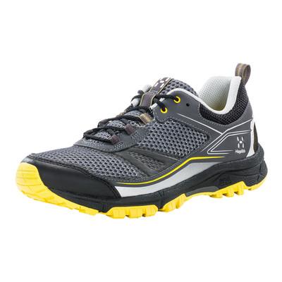 Haglofs Gram Women's Trail Shoes - SS19