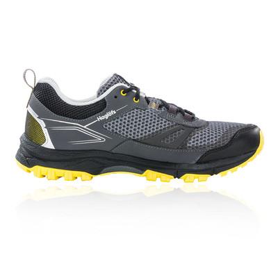 Haglofs Gram Women's Trail Running Shoes - AW19
