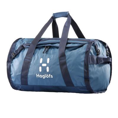 Haglofs Lava 90 Duffel Bag - SS19