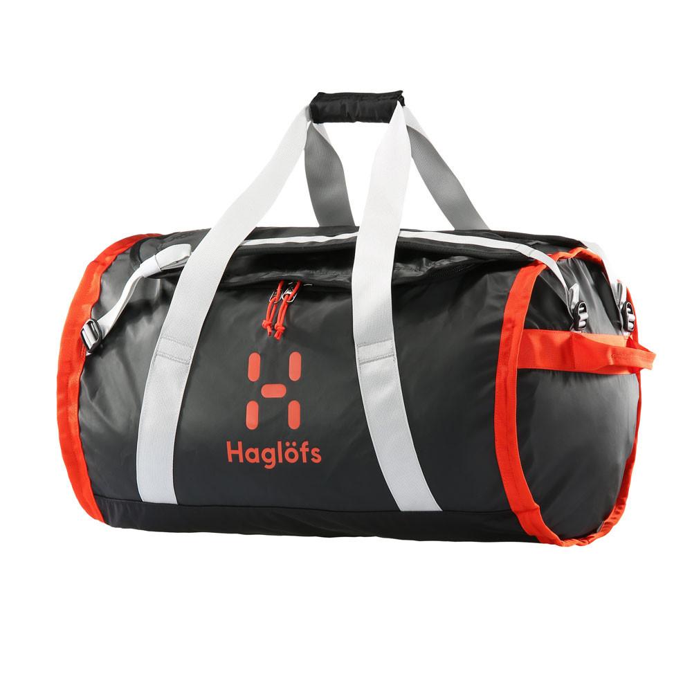 Haglofs Lava 90 Duffel Tasche - AW19