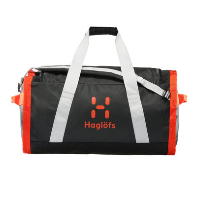 Haglofs Lava 90 Duffel bolso - AW19