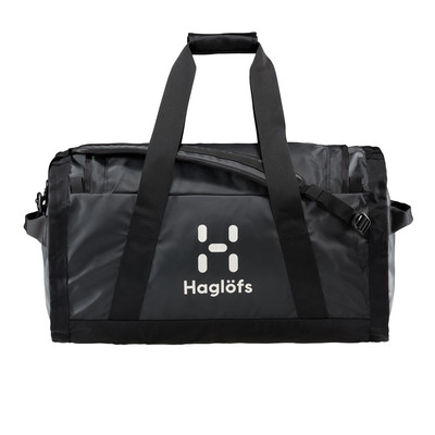 Haglofs Lava 70 Duffel Bag - SS19