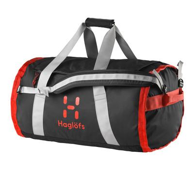 Haglofs Lava 70 Duffel Bag - AW19