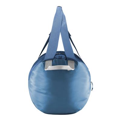 Haglofs Teide 60 Duffel Bag - SS20