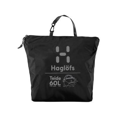 Haglofs Teide 60 Duffel bolso - AW19