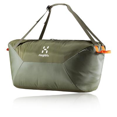 Haglofs Teide 80 Duffel Bag - SS19