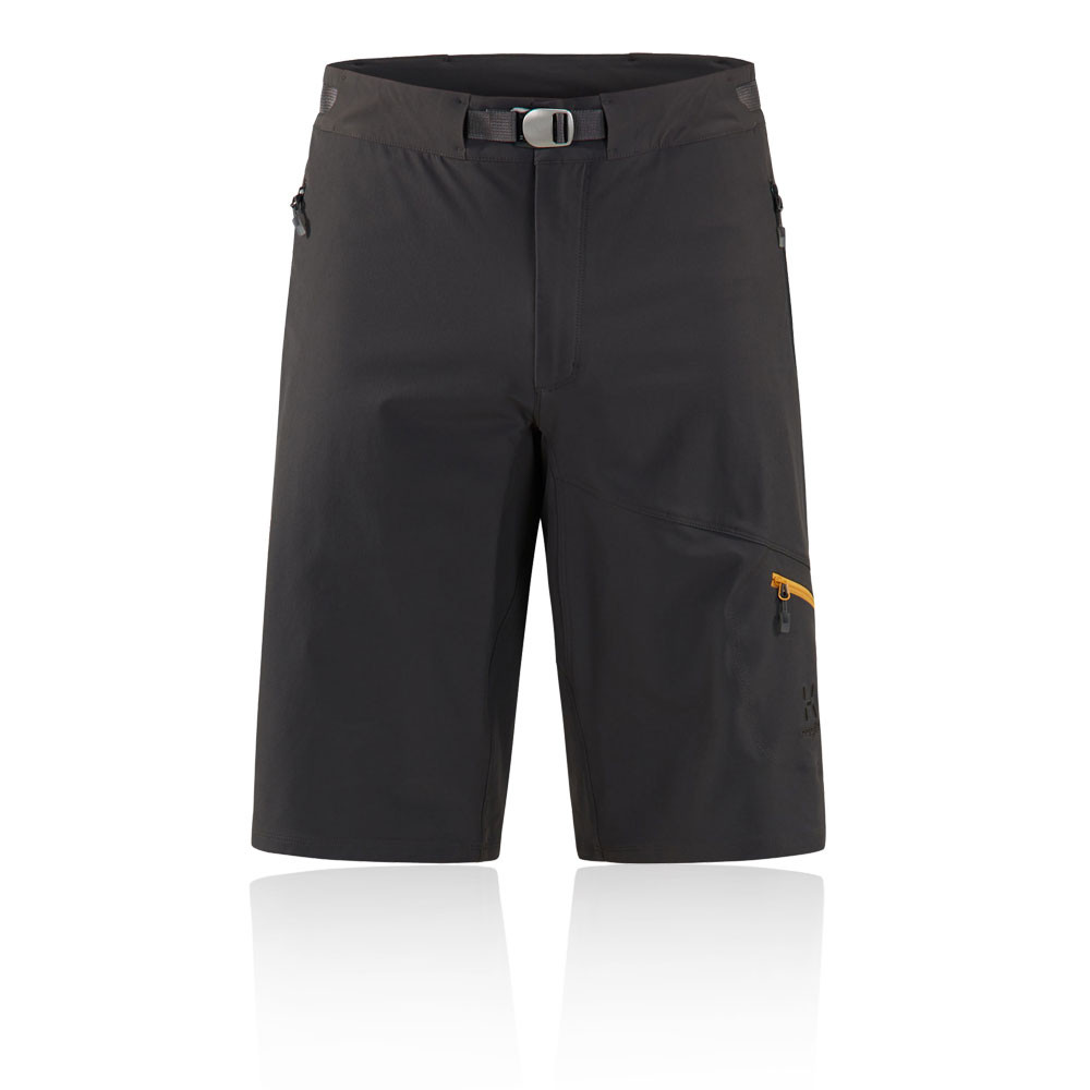 Haglofs Lizard Shorts