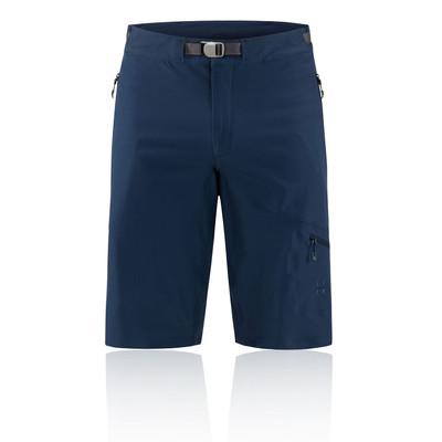 Haglofs Lizard Shorts - SS19