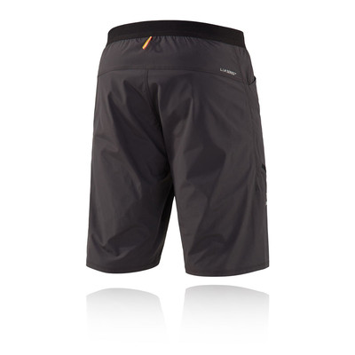 Haglofs L.I.M Fuse Shorts - AW19