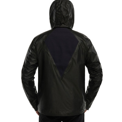 Haglofs L.I.M GORE-TEX Shake Dry Hooded Jacket - AW19