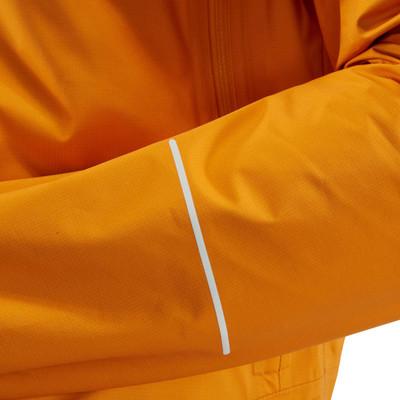 Haglofs L.I.M GORE-TEX Comp chaqueta - AW19