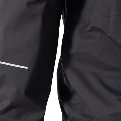 Haglofs L.I.M GORE-TEX Comp Jacket - AW19
