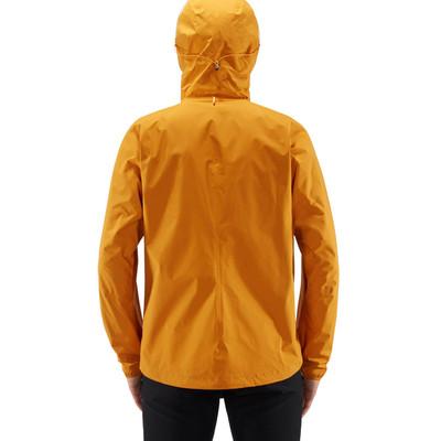 Haglofs L.I.M GORE-TEX Paclite chaqueta - AW19