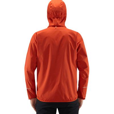 Haglofs L.I.M Proof Multi chaqueta - AW19