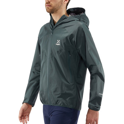 Haglofs L.I.M Proof Multi Jacket - AW19