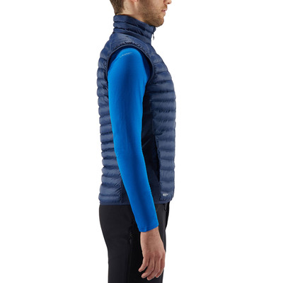 Haglofs Essens Mimic Gilet - AW19