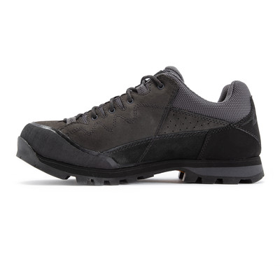 Haglofs Vertigo Proof Eco zapatillas de trekking - AW19