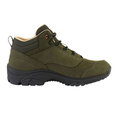 Haglofs Kummel Proof Eco Walking Boots - AW19