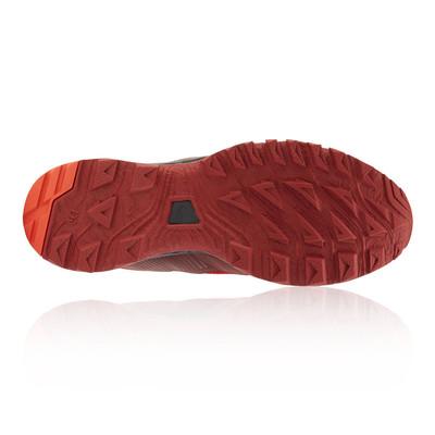 Haglofs Trail Fuse GORE-TEX Trail Running Shoes - AW19