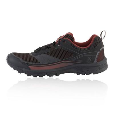 Haglofs Gram Trail Running Shoes - AW19