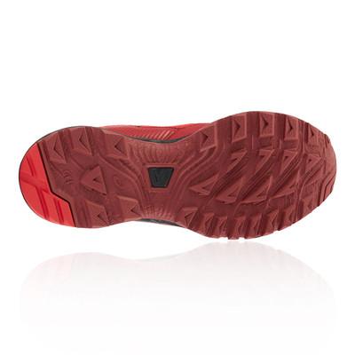 Haglofs Trail Fuse GT Women's Walking Shoes - AW19