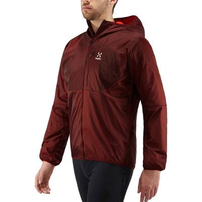 Haglofs Proteus chaqueta - AW19