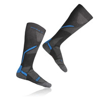 Hilly Energize Compression Socks - SS19