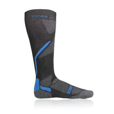 Hilly Energize Compression Socks