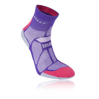Hilly Marathon Fresh Women's Anklet - AW18