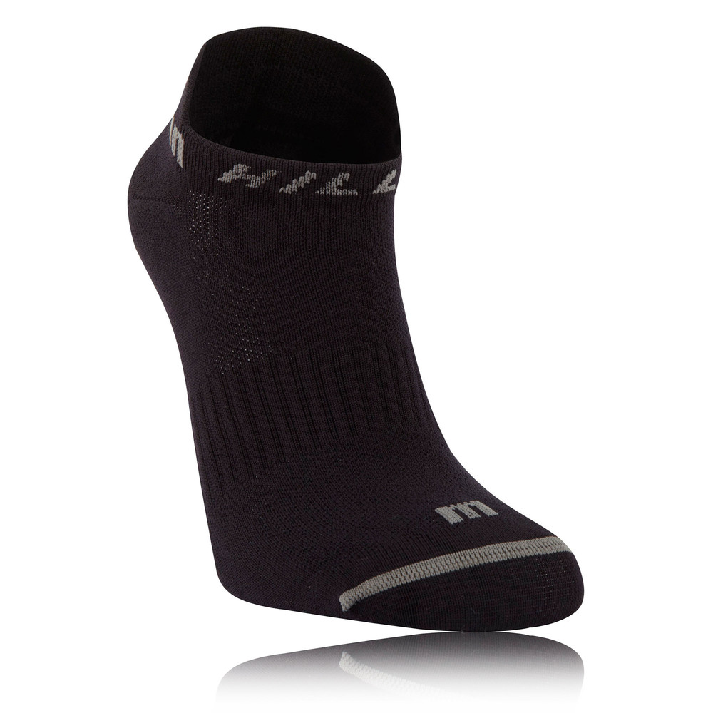 Hilly Lite running Socklet - SS20