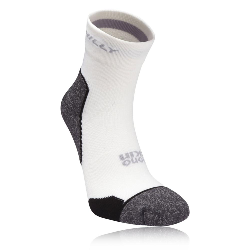 Hilly Mono Skin Supreme Anklet