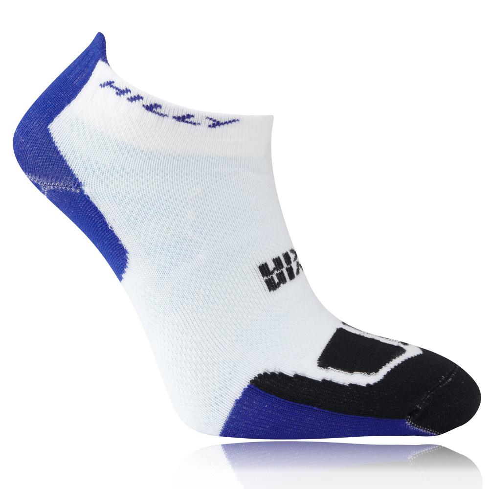 hilly twin skin socks size guide
