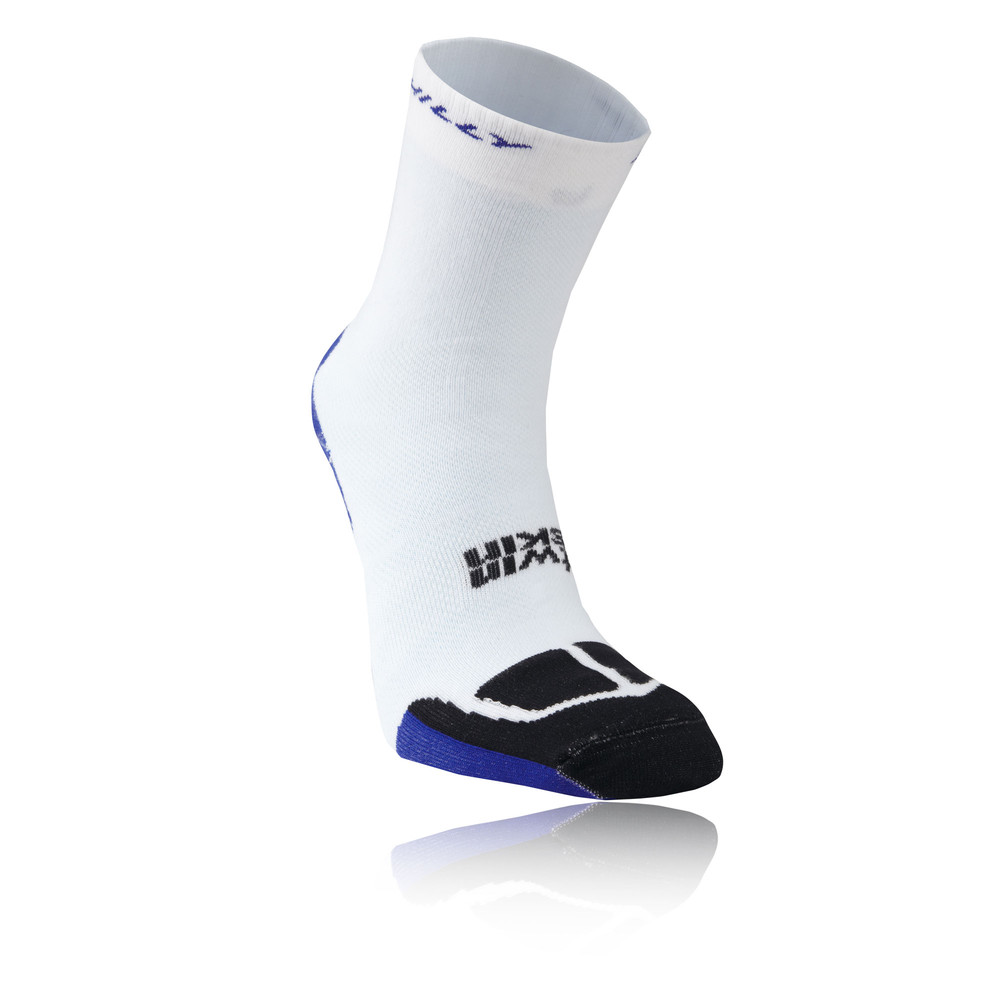Hilly Twin Skin Classic Socks