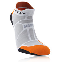Hilly Marathon Fresh Socklet - AW18