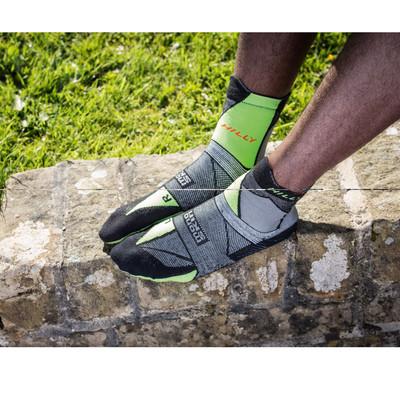 Hilly Ultra Marathon Fresh Anklet - AW19