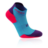 Hilly Lite Cushion Women's Running Socklet - AW18