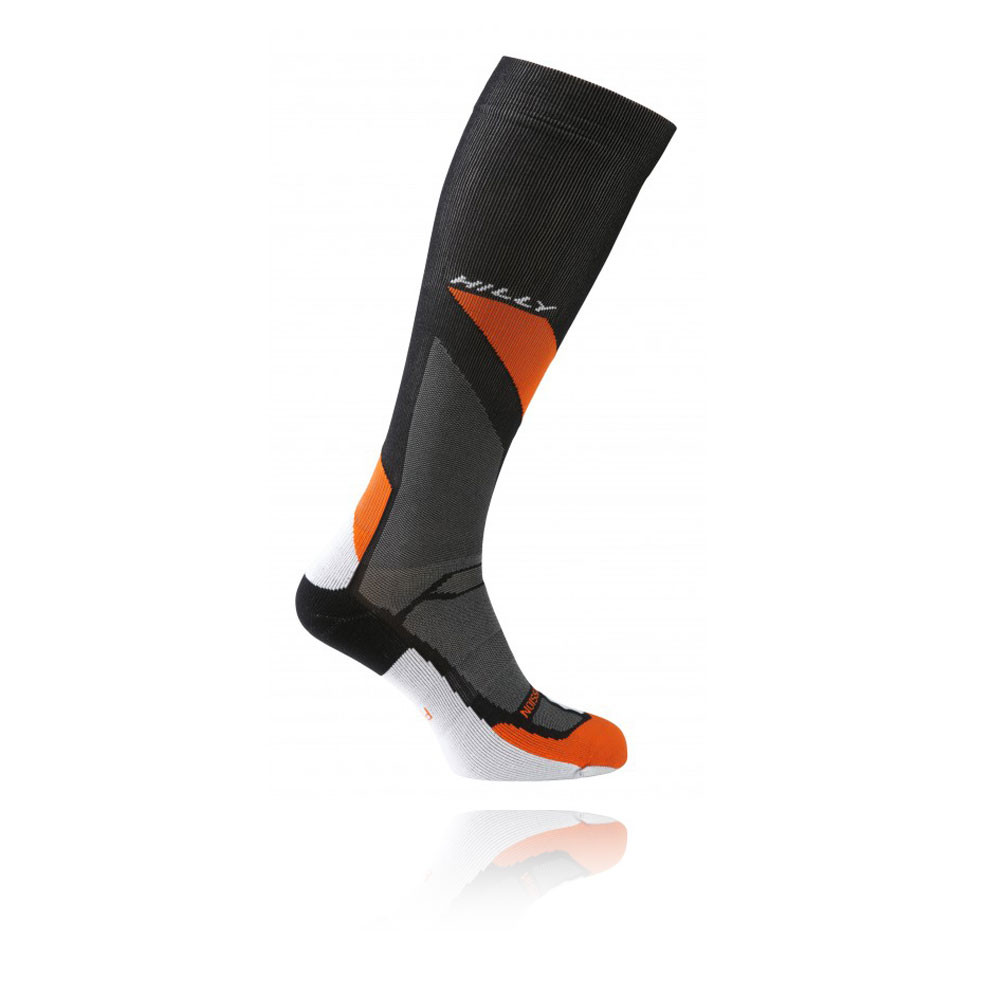 Hilly Marathon Fresh Compression Sock - AW19