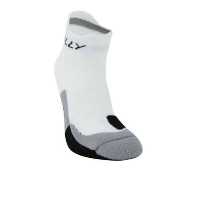 Hilly Cushion Socklet - SS21