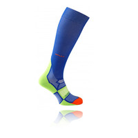Hilly Pulse Compression Sock - SS19