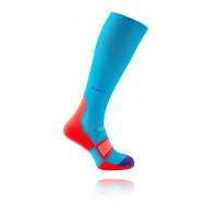 Hilly para mujer Pulse compresión calcetín  - SS19