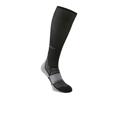 Hilly Pulse Compression Sock - SS20