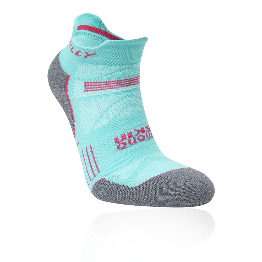 Hilly Supreme Women's Socklet - SS20