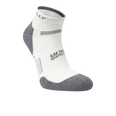 Hilly Supreme Quarter Sock - AW19